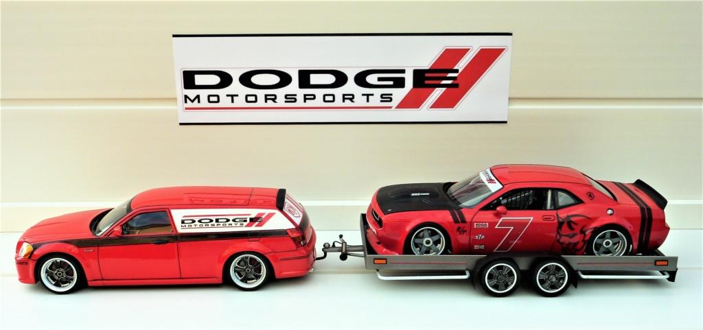 Combo Dodge Motorsport  Przose11