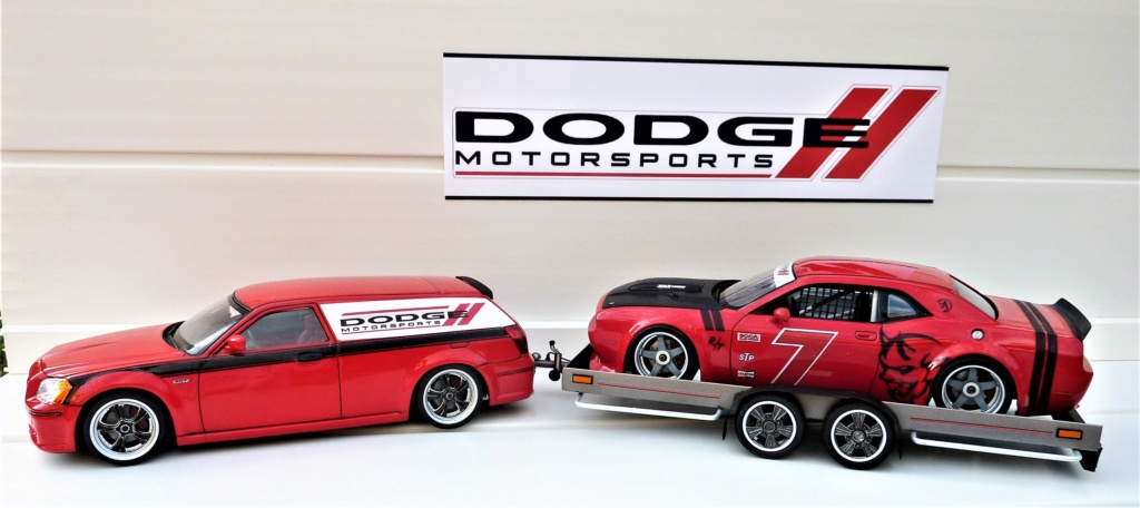 Combo Dodge Motorsport  Przose12