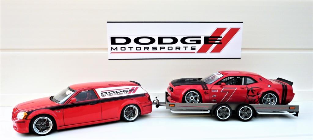 Combo Dodge Motorsport  Przose13