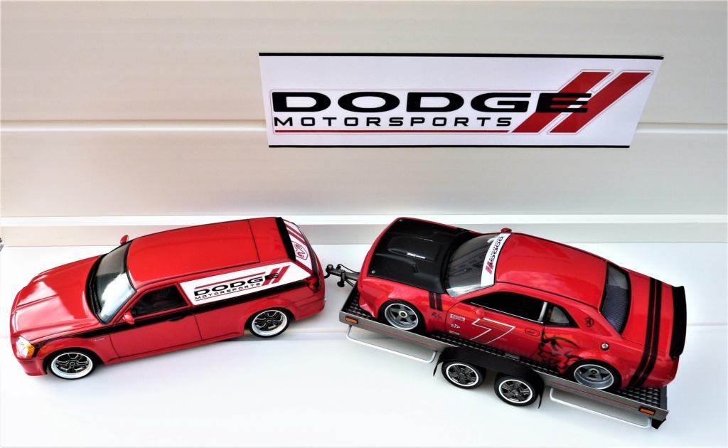 Combo Dodge Motorsport  Przose14