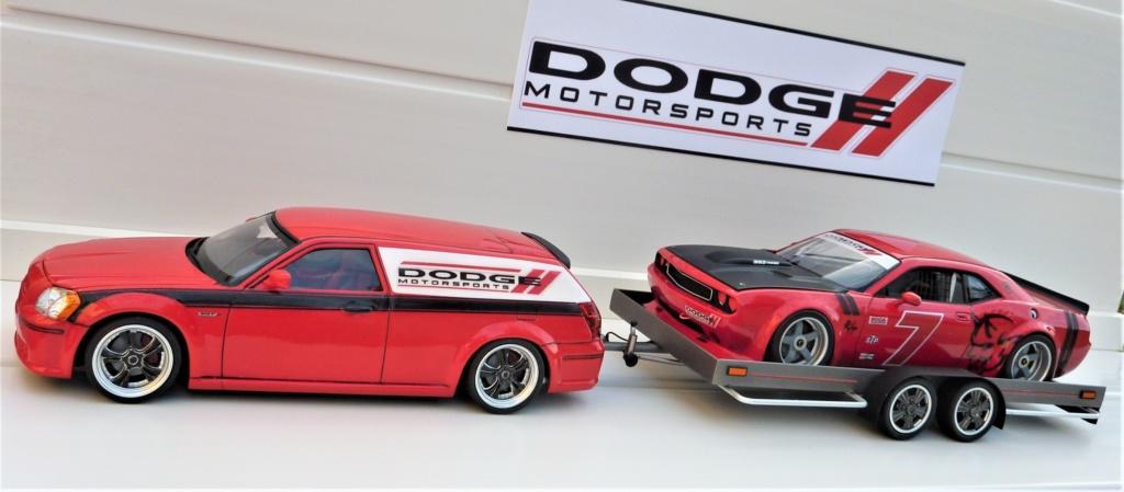 Combo Dodge Motorsport  Przose15