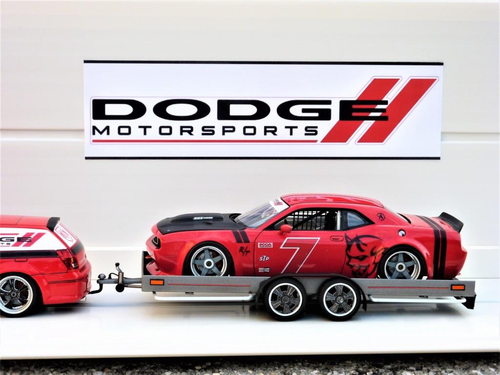Combo Dodge Motorsport  Przose17