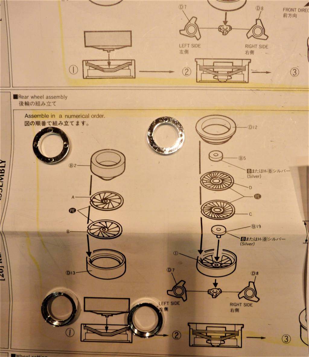 jojo's blog  - Page 5 Roues_11