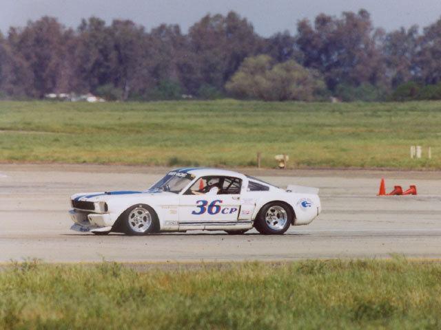 Mustang gt 350 scca [TERMINE] Tumblr10