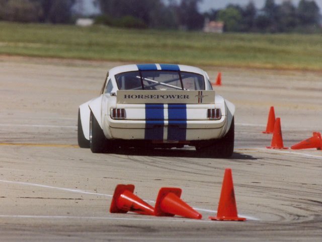 Mustang gt 350 scca [TERMINE] Tumblr11