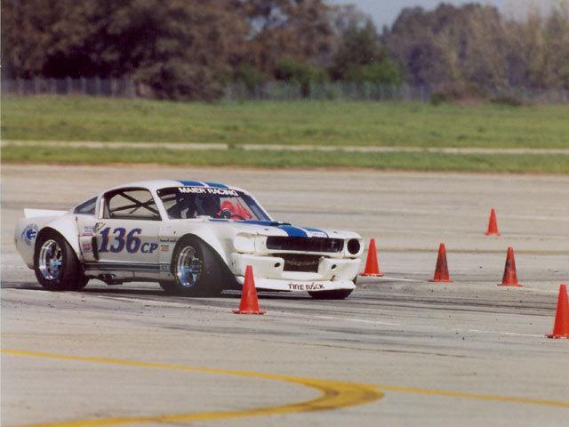 Mustang gt 350 scca [TERMINE] Tumblr12