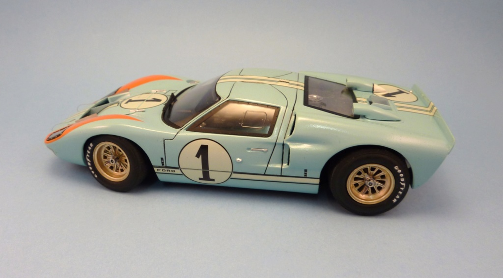 Ford GT40 mkII châssis 1016 (3ème au Mans 1966) X_210