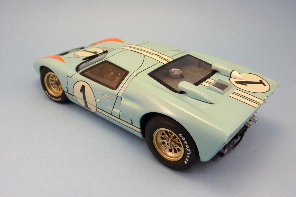 Ford GT40 mkII châssis 1016 (3ème au Mans 1966) X_310