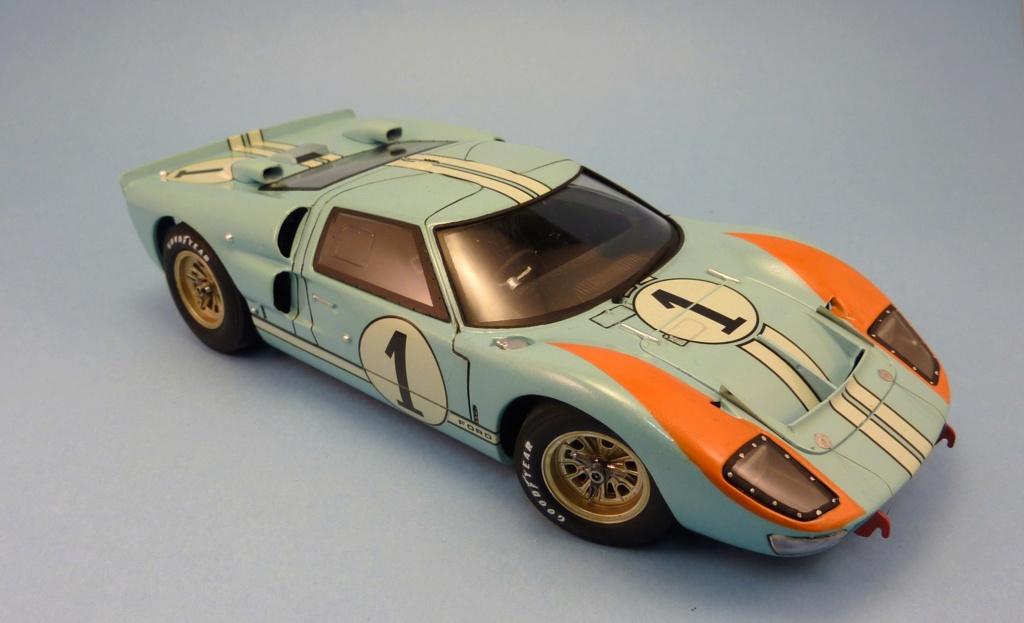Ford GT40 mkII châssis 1016 (3ème au Mans 1966) X_510