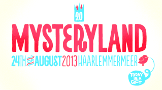 [ MYSTERYLAND - 24 Aout 2013 - Haarlemmermeer - NL ] - Page 3 720x4711