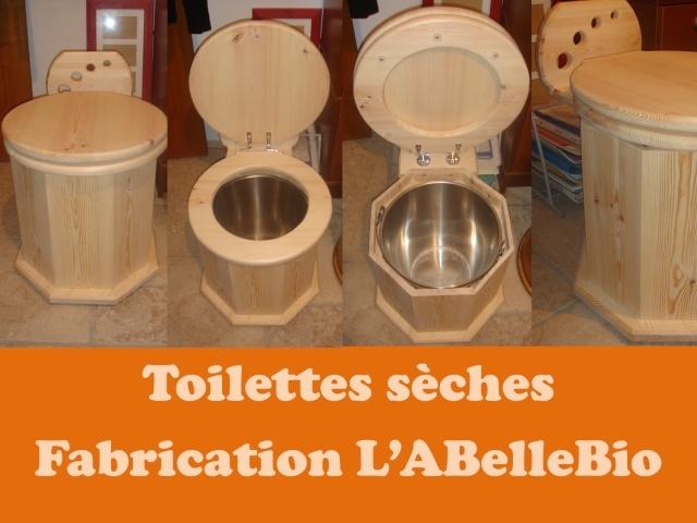 essaims 2013 - Page 4 Toilet10