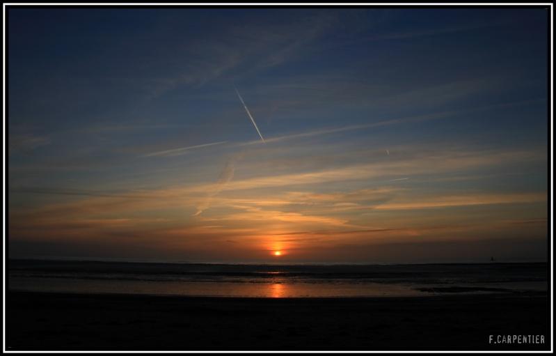 Lever ou coucher de soleil - Page 4 Couche10