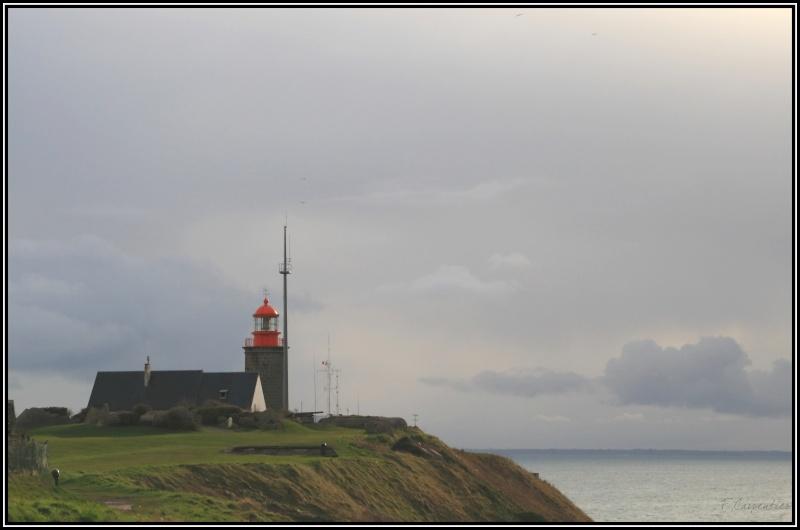 Le phare de Granville Phare-12