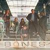 Ayana Bones_23