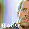 Ayana House_20