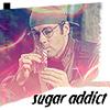 Ayana Sugar_11