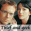 Ayana Thief_14