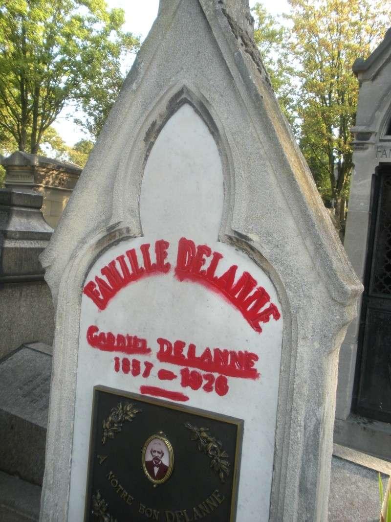 Vandalisme sur la tombe de Gabriel DELANNE Jelt_c13