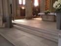 La Basilique Notre Dame de Genève lieu cosmo-tellurique 01910