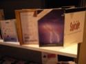 Salon du livre de Paris avec les Spirites 31110