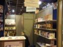 Salon du livre de Paris avec les Spirites 31210