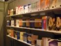 Salon du livre de Paris avec les Spirites 31710