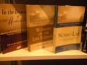 Salon du livre de Paris avec les Spirites 33410