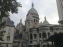 L'adoration eucharistique à la Basilique du Sacré Cœur de Paris Cercle10