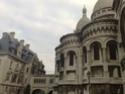 L'adoration eucharistique à la Basilique du Sacré Cœur de Paris Cercle17