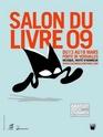 Salon du livre de Paris avec les Spirites Salon_10