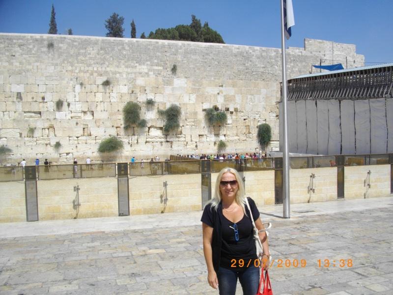 ISRAEL DU NORD AU SUD SUIVEZ-MOI - Page 6 Imgp4511