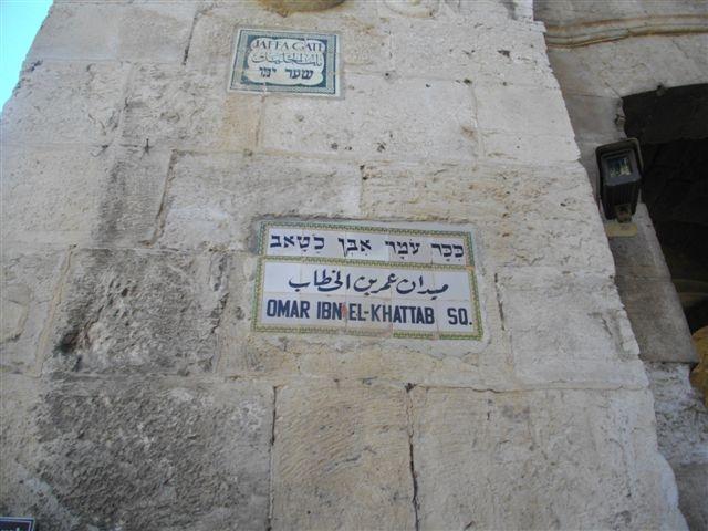 ISRAEL DU NORD AU SUD SUIVEZ-MOI - Page 6 Imgp4618