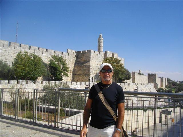 ISRAEL DU NORD AU SUD SUIVEZ-MOI - Page 6 Imgp4620