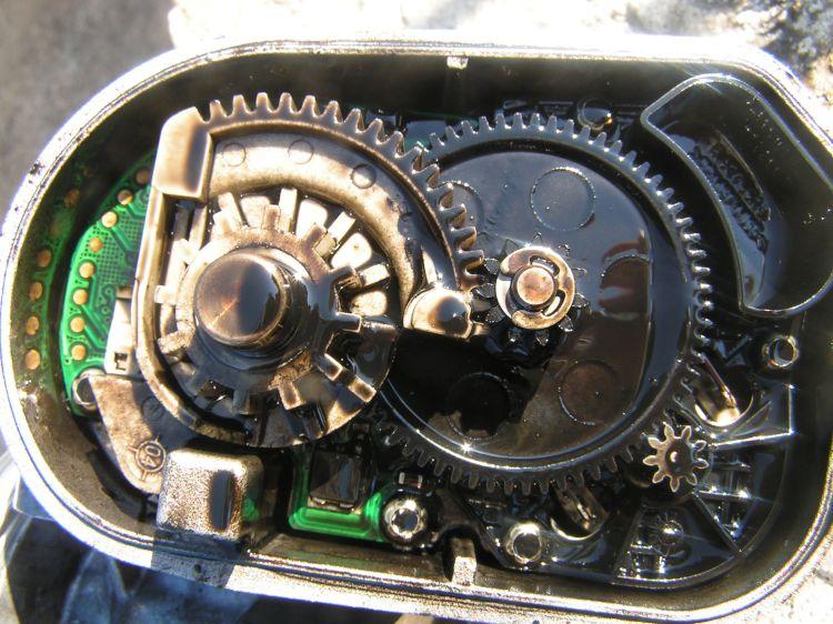 Turbo HS sur mon CRD - Page 2 4_horr10