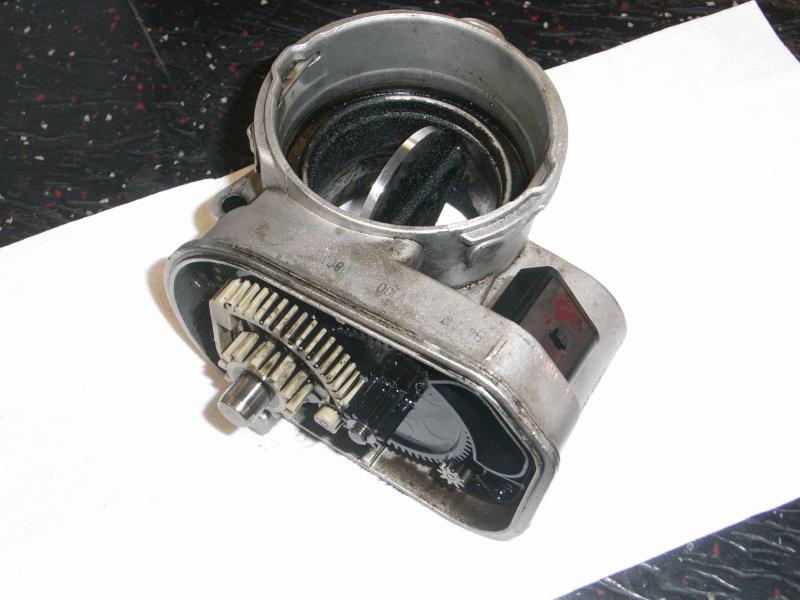 Turbo HS sur mon CRD - Page 2 99637_10