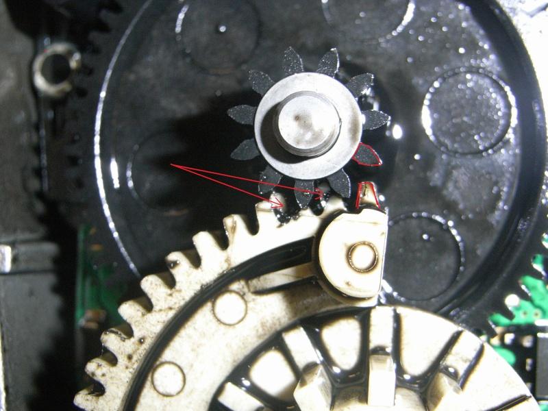 Turbo HS sur mon CRD - Page 2 99657_10