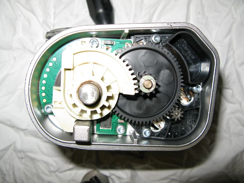 Turbo HS sur mon CRD - Page 2 Img_0510