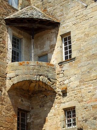 Château de Lacapelle-Marival Dscf9212