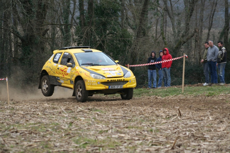 recherhe photo Rallye30