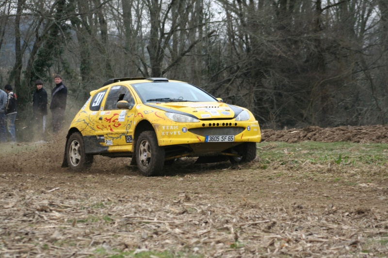 recherhe photo Rallye32
