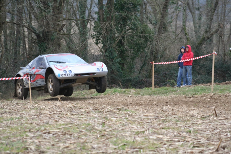 recherhe photo Rallye34