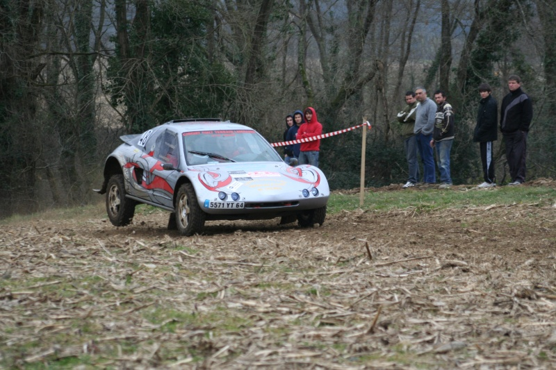 recherhe photo Rallye35