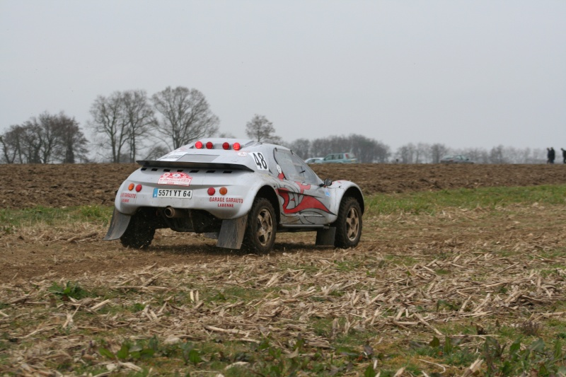 recherhe photo Rallye37