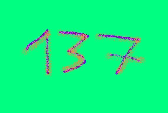 Compter en image - Page 6 13710