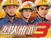 TVB Drama Guide Burnin11