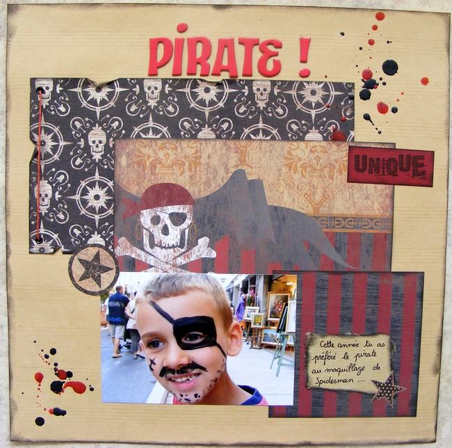 Pirate ! Anniv_13