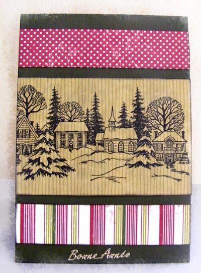 petite série de cartes Lea_0610