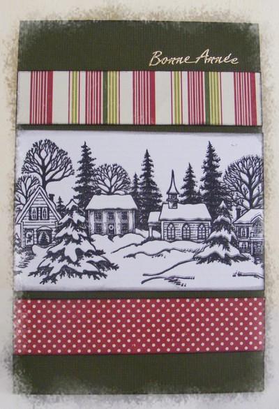petite série de cartes Lea_0611