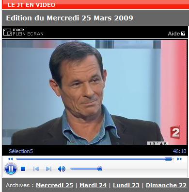 LA BOUDEUSE  à Paris Pfjt1310