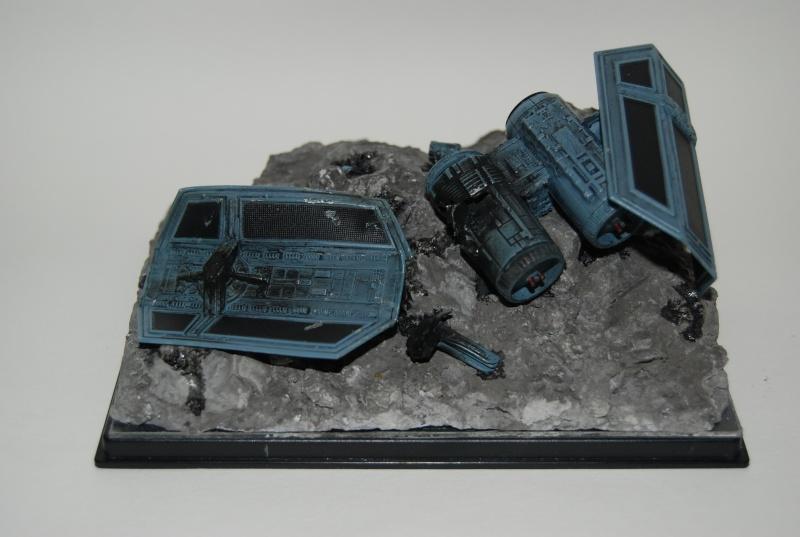 Mini diorama véhicules - Page 9 Dsc_3810